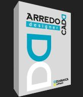 ARREDO CAD 10  #ArredoCAD is a professional all-in-one 3D #CAD design software for interior designers Quick to learn and simple to master it's an ideal design suite for those with no CAD experience. ArredoCAD contains numerous features for fast and accurate plan drawing. ArredoCAD can create Home Plan and design with 3D in just few hours including scaled and accurate 2D floorplans, elevations,working drawings and photo realistic images Instantly view your designs in fully interactive…
