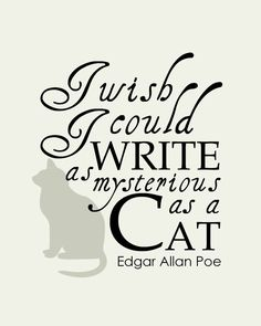 http://www.etsy.com/listing/83080863/edgar-allan-poe-cat-lover-writing-quote?ref=fp_treasury_7