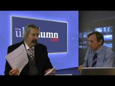 ▶ UK Column Live - 17th December 2013 - YouTube more on common law