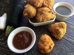 Food Mamma: zucchini pakora Snack Recipes, Snacks, Different Recipes, Food Inspiration, Zucchini, Grilling, Roast, Veggies, Asian
