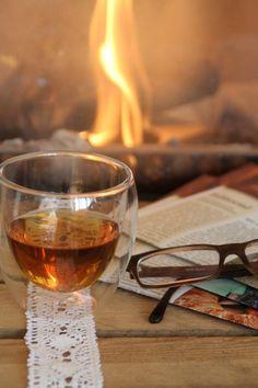 Whisky aus dem Schwarzwald! Müsst ihr probieren: http://shop.markt-scheune.com/