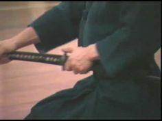 $30 Manual de Cintur�n negro    Master Noboru Kataoka Iaido 1988   http://www.bumon.es    En Bumon ense�amos battojutsu si buscas un manual de cintur�n negro visitanos en http://www.bumon.es