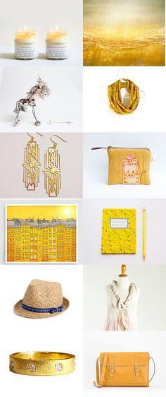 ❤sun❤ by Natalia on Etsy #yellow #gold #etsygifts #etsyfinds #gifts #photography #print #wallart #homedecor #buyonline #buyart