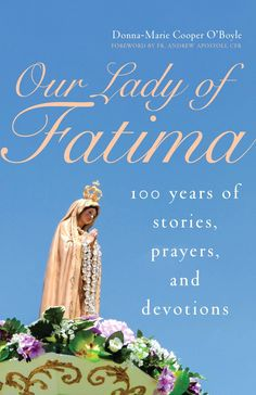 On May 13, 1917, the Virgin Mary first revealed herself to a trio of shepherd children in Fatima, Portugal. She would appear to them five more times over the co