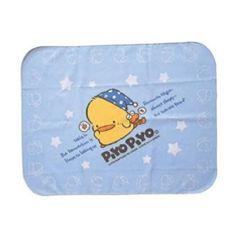 Piyo Piyo Mattress Pad $28.80
