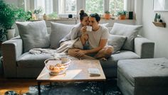 Sand and Such › Damien & Jaq are breakfast experts, dreaming of a mountain house in France.