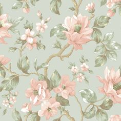 pin by roza on blossom pinterest - Flower Wallpaper For Home
