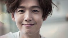Falling for Innocence/ Beating Again- this face- Kang Min Ho, Jung Kyung Ho.