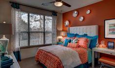 Luxury Apartments in Kennesaw GA | Twenty25 Barrett