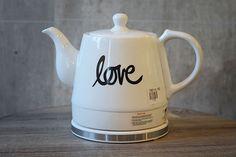 Kettle, Kitchen Appliances, Cooking Utensils, Home Appliances, House Appliances, Boiler, Kitchen Gadgets