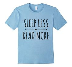 a5b3f3753 12 Popular Funny Book-Related T-Shirts images | T shirts, Funny tee ...