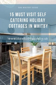 33 best awesome holiday cottages in whitby images in 2019 rh pinterest com