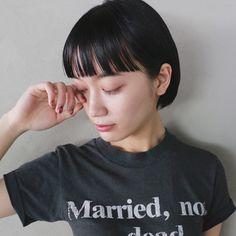 【HAIR】高橋 忍さんのヘアスタイルスナップ(ID:252786)