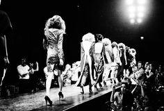Défilé de mode d'Edimbourg: Chef de la presse: septembre 2010 – mai … Edinburgh Charity Fashion Show: Head Of Press: September 2010 – May Head Of Press for one of Europe's biggest student charity fashion shows. Generated publicity for the even The Guardian, Edinburgh, Charity, Fashion Show, Stylists, Europe, Concert, Big, Resume