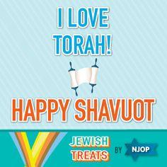 shavuot sukkot rosh hashanah