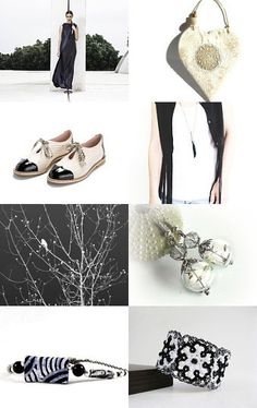 October wish list by Sophie on Etsy