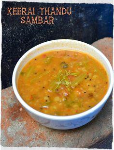 http://www.upala.net/2015/02/keerai-thandu-sambar.html