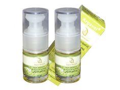 BIO opunciový olej v najvyššej kvalite proti vráskam Ficus, Argan, Shampoo, Soap, Personal Care, Bottle, Beauty, Cactus, Personal Hygiene