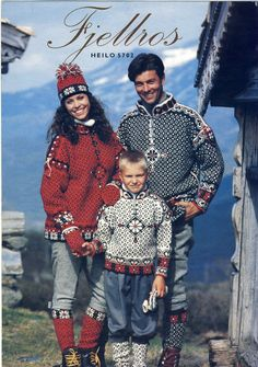 Dale of Norway Knitting Patterns 57 Sweaters Hats Glove Mitten Socks RARE Nordic Sweater, Sweater Hat, Dale Norway, Norwegian Knitting, Barbie, Man Child, Fair Isle Knitting, Yarn Shop, Vintage Knitting