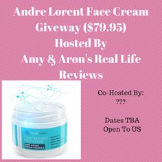 Ogitchida Kwe's Book Blog : Blogger Opp for a great giveaway of  Andre Lorent ...