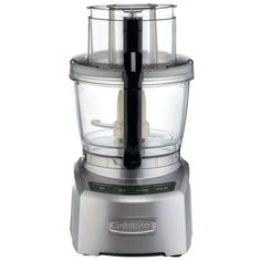 Explore Our Range Of Premium Brand Food Processors, Mini Processors & Immersion Blenders With Food Processor Kits. Perfect Accessories For The Healthy Kitchen. Cooking Appliances, Cooking Gadgets, Small Kitchen Appliances, Kitchen Gadgets, Cheap Food Processor, Cuisinart Food Processor, Food Processor Recipes, Food Equipment, Brushed Metal
