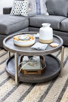 7 best coffee table for small space images living room coffee rh pinterest com
