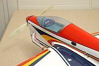 Control Valves, Radio Control, Rc Model Aircraft, My Dream Came True, Hobby Shop, Small Engine, Blue Angels, Custom Bags, Aurora
