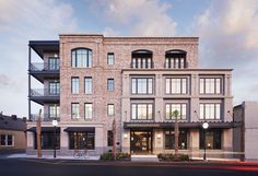 The Spectator Hotel - Charleston, SC, USA Located...   Luxury Accommodations