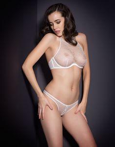 Sexy  