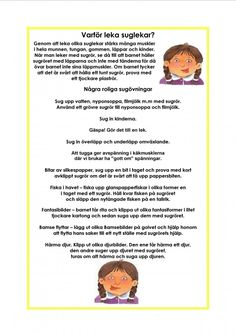 Munmotoriskt kompendium Learn Swedish, Swedish Language, Educational Activities For Kids, Knowledge Is Power, Motor Skills, Kindergarten, Preschool, Classroom, Writing