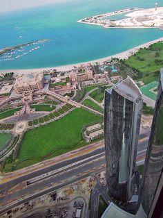 Abu Dhabi | by mohammed al marzouqi Best Hotel Deals, Best Hotels, Abu Dhabi, Palace Hotel, Sharjah, Dubai Uae, United Arab Emirates, East Africa, Travel Inspiration