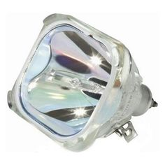 49.00$  Buy now - http://aliqgh.worldwells.pw/go.php?t=32599904750 - Compatible Projector Lamp for SONY XL-2100U