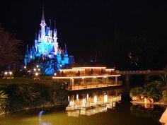 Image detail for -Disney World Orlando Florida Photo (click to view)