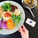 ヨヨナム - 代々木八幡/ベトナム料理 [食べログ]