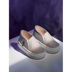 Βαπτιστικές εσπαντρίγιες υφασμάτινες Everkid σε μπεζ απόχρωση οικονομικές-μοντέρνες, Βρεφικά παπούτσια αγόρι τιμές-προσφορά, Βαπτιστικά παπούτσια για αγόρι ανατομικά-επώνυμα, Παπούτσια μωρού βάπτισης αγόρι Everkid eshop Slip On, Sneakers, Shoes, Fashion, Tennis, Moda, Slippers, Zapatos, Shoes Outlet