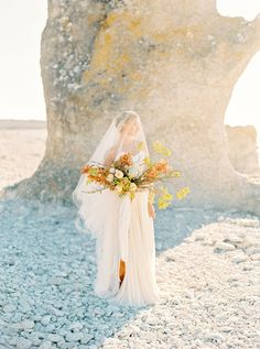 This Scandi infused wedding editorial shot on Gotland is one of the highlights of my carrier. I have to let the images speak for themselves.      2 Brides Photography | Destination Wedding Photographer | based in Sweden, scandi wedding photographer,   Europe destination wedding, wedding veil, luxury beach wedding ideas, bridal fashion, modern wedding dresses, romantic bridal ideas #weddinggown #weddingdress #sweden #swedishwedding #bröllop #bröllopsfotograf Swedish Wedding, Beach Wedding Inspiration, Wedding Ideas, California Wedding Venues, Bride Photography, Wedding Bouquets, Wedding Veil, Wedding Dresses, Bridal Portraits