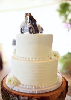 D Weddings | Cakes
