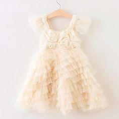 717efb2d714e 77 Best Petites Poupées Dresses images