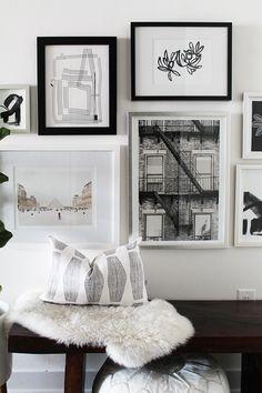 Decor & Interiors Fi