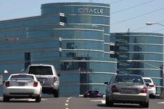 """San Francisco: Oracle Corp. julkaisi suuret tietoturvapäivityksen tiistaina version Java ohjelmointikieli, joka kulkee sisällä Web-selaimet, jotta se vähemmän suosittu kohde hakkereille. Korjaustiedosto korjaa 42 heikkouksia Java, kuten """"valtaosa"""" ne, jotka on luokiteltu kriittisenä, sanoi Oracle varatoimitusjohtaja Hasan Rizvi. Sarjan suuri tietoturva-aukkoja Java-plugin selaimille on     http://www.dailymotion.com/video/xz3q8b_internet-news-abney-and-associates-blog_tech"""