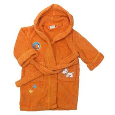 Carré Blanc | too-short - Troc et vente de vêtements d'occasion pour enfants
