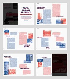 Page Layout Design, Web Design, Magazine Layout Design, Graphic Design Layouts, Grid Design, Book Layout, Graphic Design Typography, Brochure Design, Editorial Layout