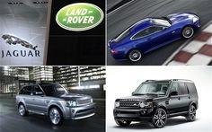 15 Bennett Ideas Land Rover Jaguar Allentown