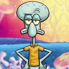 17 Best Spongebob Images Spongebob Spongebob Squarepants