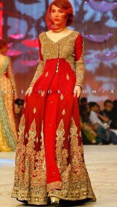 hsy bridal collection facebook - Google Search