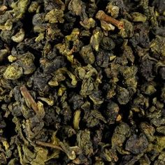 Taiwanese oolong tea is a treat! Here's a review of Bird Pick Tea & Herb's, by http://teatra.de member SororiTEA Sisters