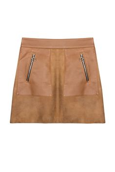 Claudie Pierlot Ss 15, Spring Style, Spring Summer 2015, Skirts, Trends 254eb85eca