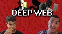 Você sabe o que é a Deep Web?