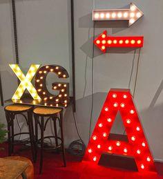 tendencias-iluminacion-formex-2015-luminosos2