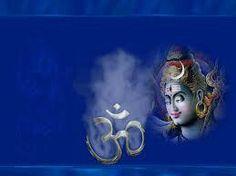 Om Namah Shivay...!